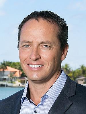Geoff Ohmsen