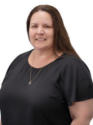 Melanie Furmston