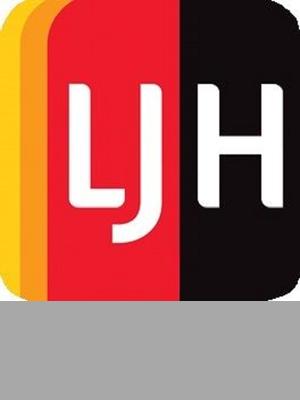 LJ Hooker Rental Department