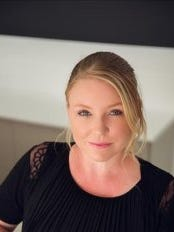 Leanne Simpson