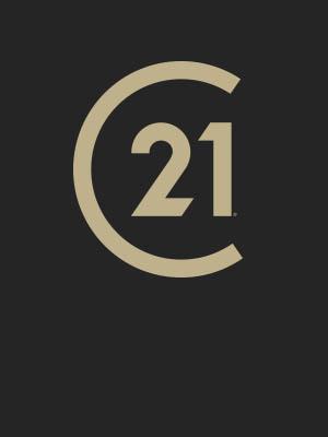 C21 Camden