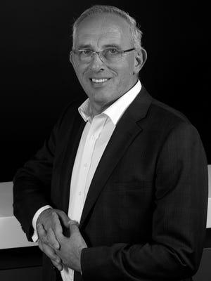 Victor Ghanem