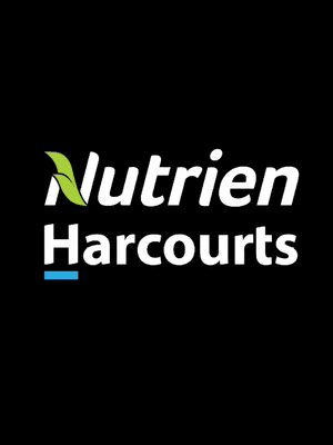 Nutrien Harcourts McCathies