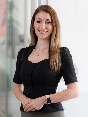 Maria Ciancio