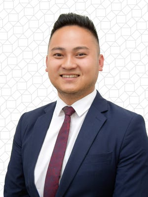 Taison (Tài) Nguyen