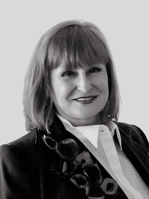 Lynn Malone