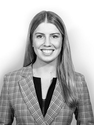 Alexandra Wills