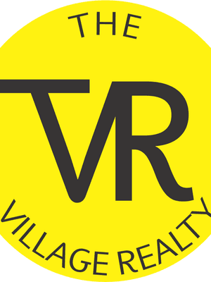The Village Realty