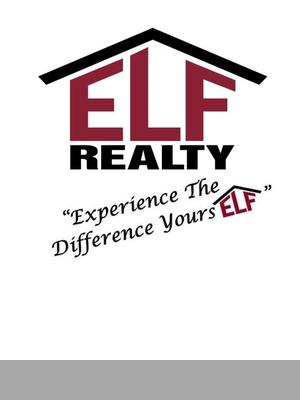 Elf Realty