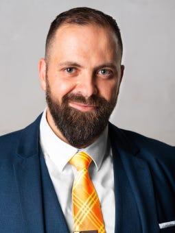 Fadi Hajjar