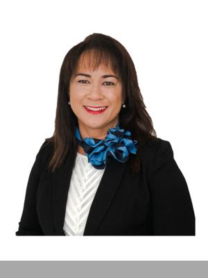 Susana Motu