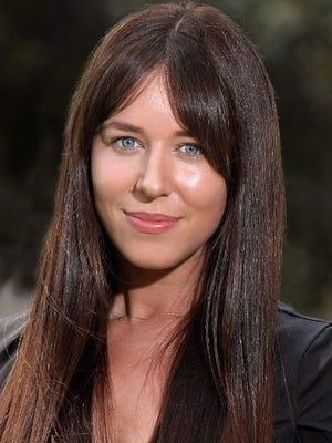 Monique Jansen