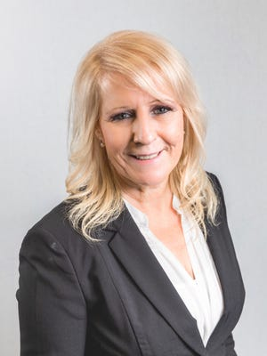 Debbie O'Bryan