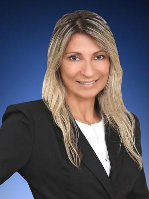 Angela Leontios