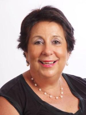 Elizabeth Casamento