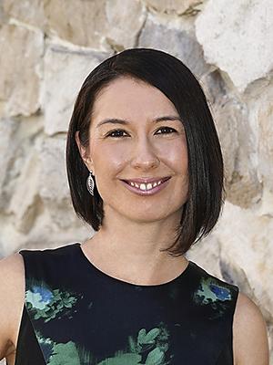 Julia Sikora