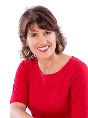 Teresa Cawte