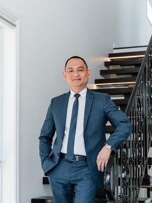 Minh Tri Nguyen