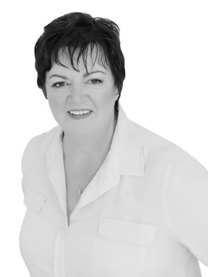 Paula Anderson-Stevens