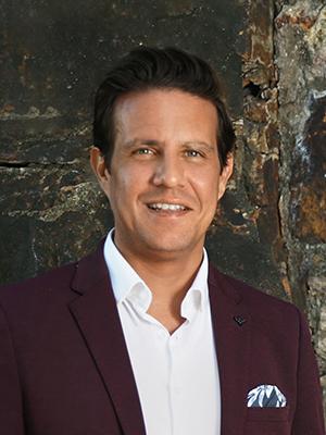 Tarek Noble