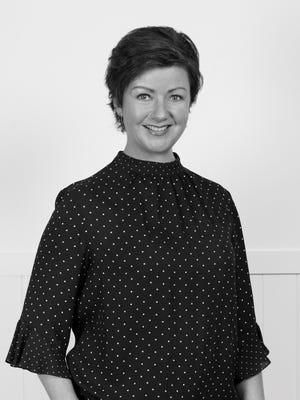 Erin McCartin