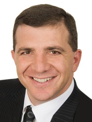 Peter Taliangis