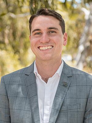 Cameron McCullough