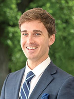 Fraser Smith