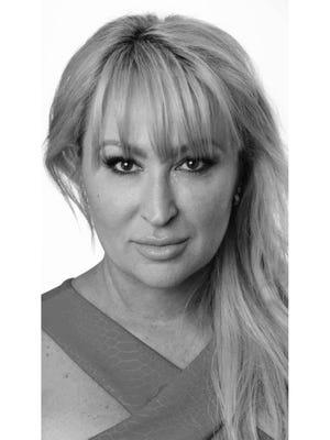 Leanne Roberts