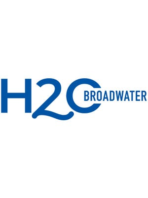 H2O Broadwater