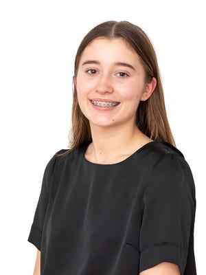 Lara Jaber-McIntyre