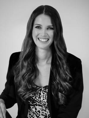 Alexandra Otte
