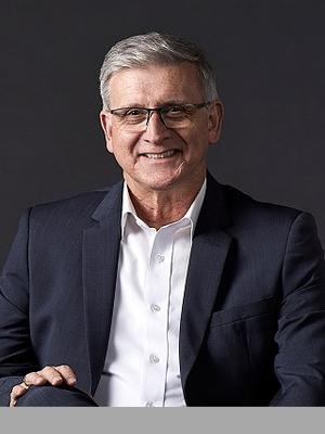 Jeff Shortland