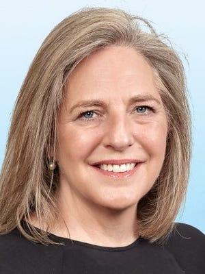 Josie Hodgson
