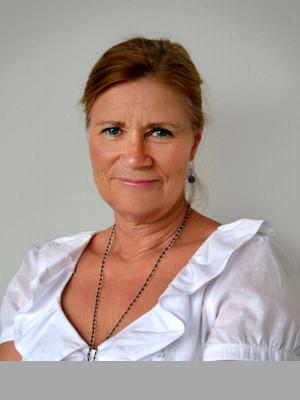 Maggie Shortus