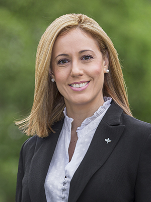 Lisa Lionetti