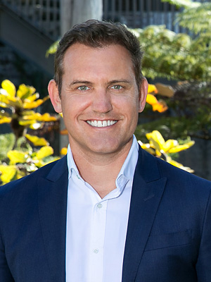 Adam Pierce