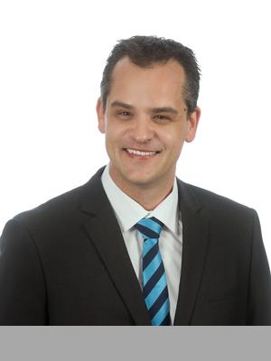 Alex Holyhrim