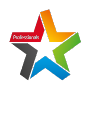 Forster/Tuncurry Professionals