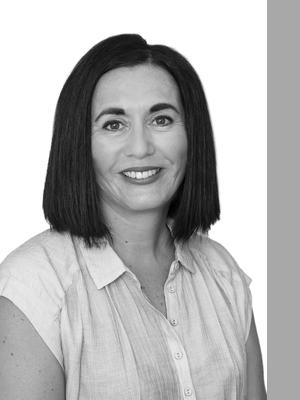 Marisa Rifici