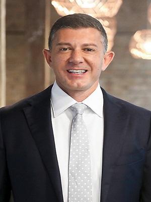 Kon Stathopoulos