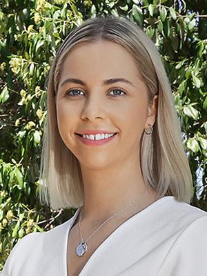 Amber Kamst