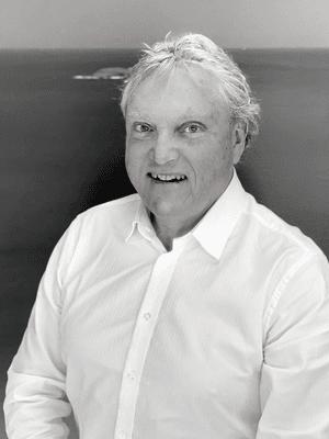 David Stanmore