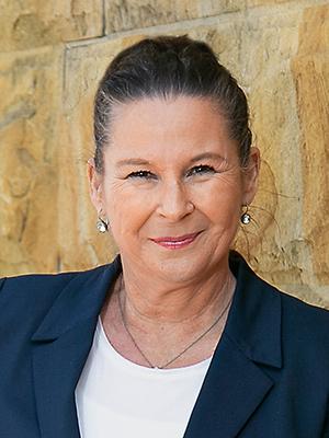 Denise Kottas