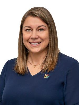 Tanya Richens