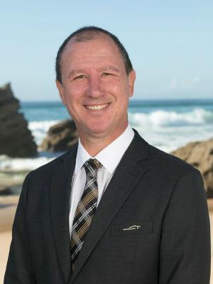 Cameron Fitchett