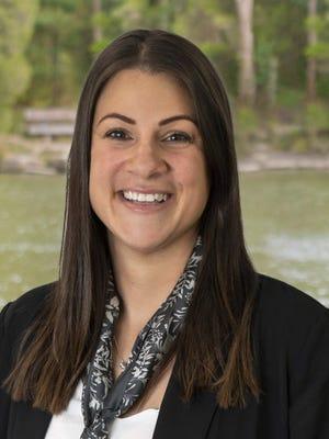 Rachel Sindler