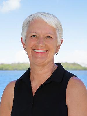 Ann Spencer