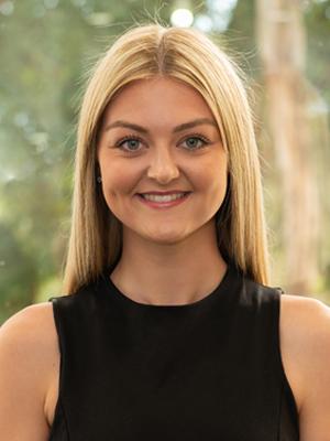 Vanessa Hooper