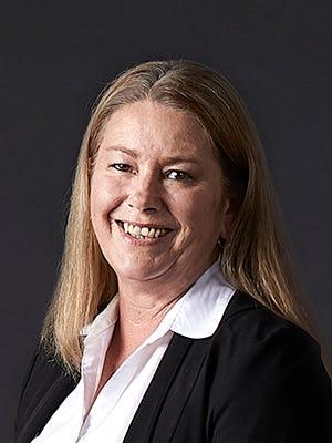 Michelle Climpson